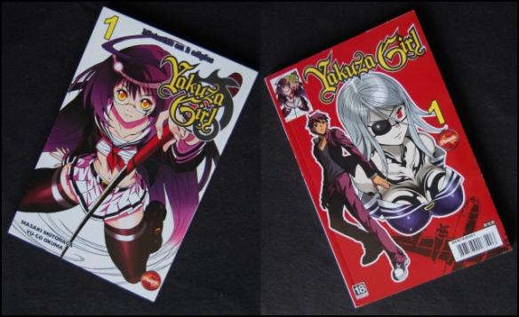 Double-capa-Yakuza-Girl