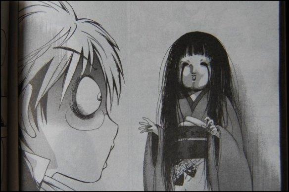 nura-manga-editora-jbc3
