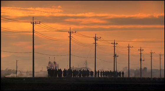 vlcsnap-2012-10-03-16h45m14s152