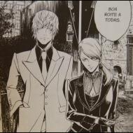 RedGarden-Manga-Dupla