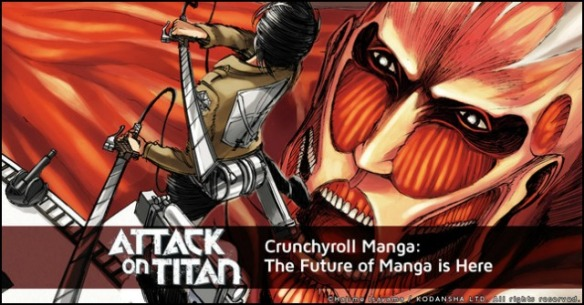 crunchyroll-manga-shingeki-no-kyojin