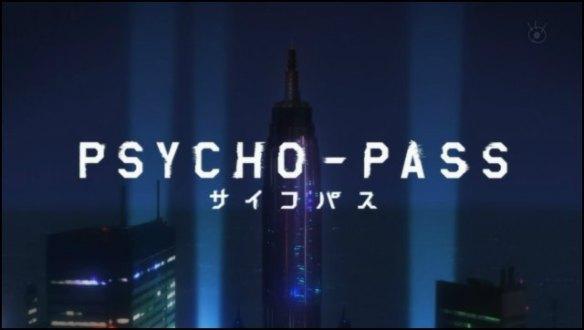 [Commie] Psycho-Pass - 01 [F4BCFB1E].mkv_snapshot_02.28_[2012.10.12_00.45.38]