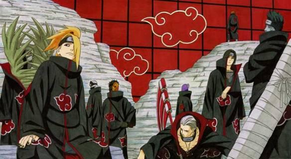 Naruto6